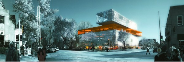 Halifax-Central-Library-by-Schmidt-Hammer-Lassen-Architects-03