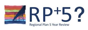 RP5_LogoQ