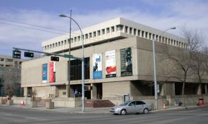 EdmontonArtGallery-794124