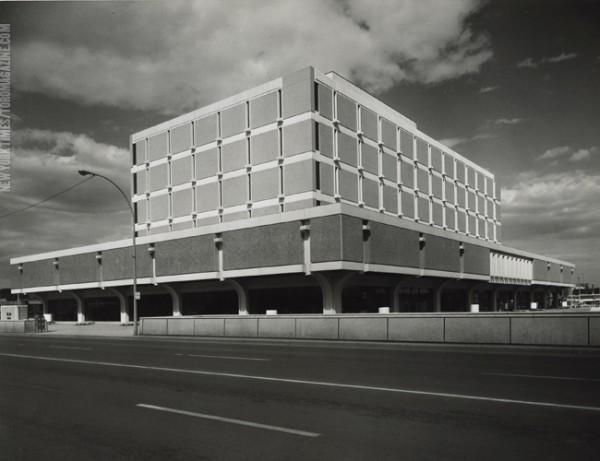 Edmonton_Centennial_Library_A_crop