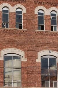 Molson Building Floor Plan Venues Grey Nuns Floor Plans