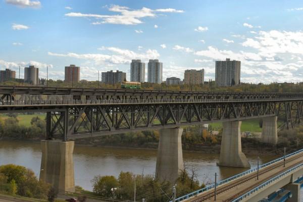 Image courtesy of City of Edmonton.