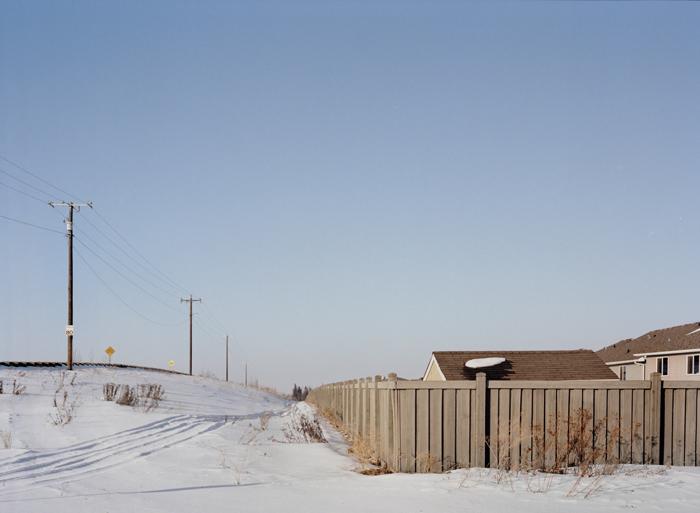 Outer_Edmonton_WEB_12