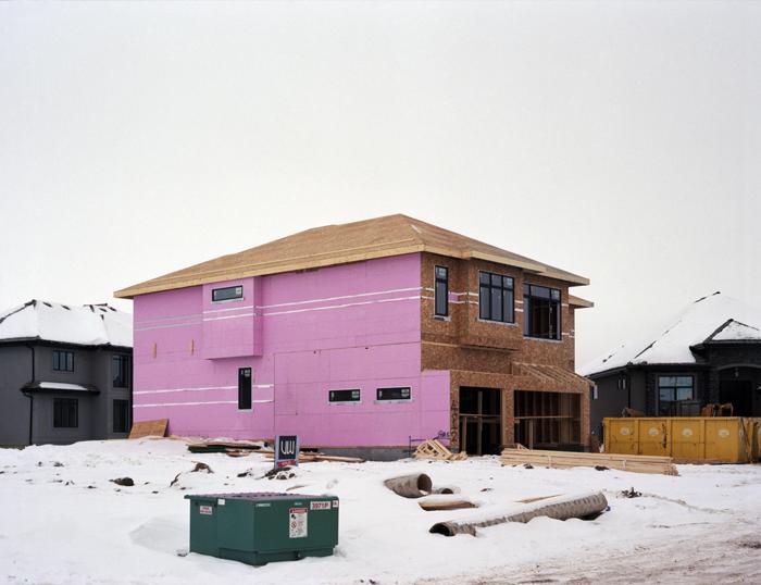 Outer_Edmonton_WEB_2