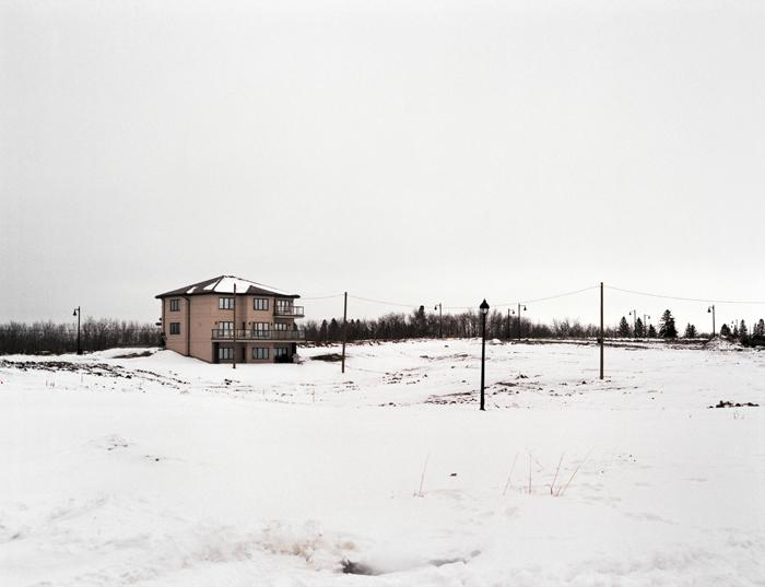 Outer_Edmonton_WEB_9
