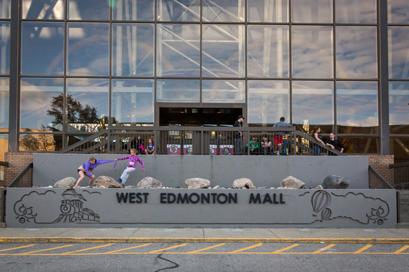 27 - West Edmonton Mall-3926