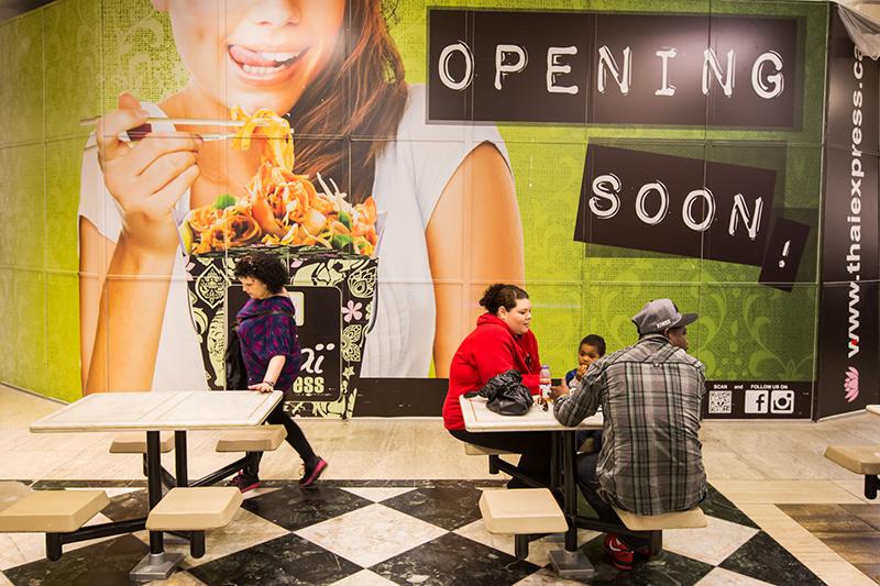 5 - West Edmonton Mall-3797