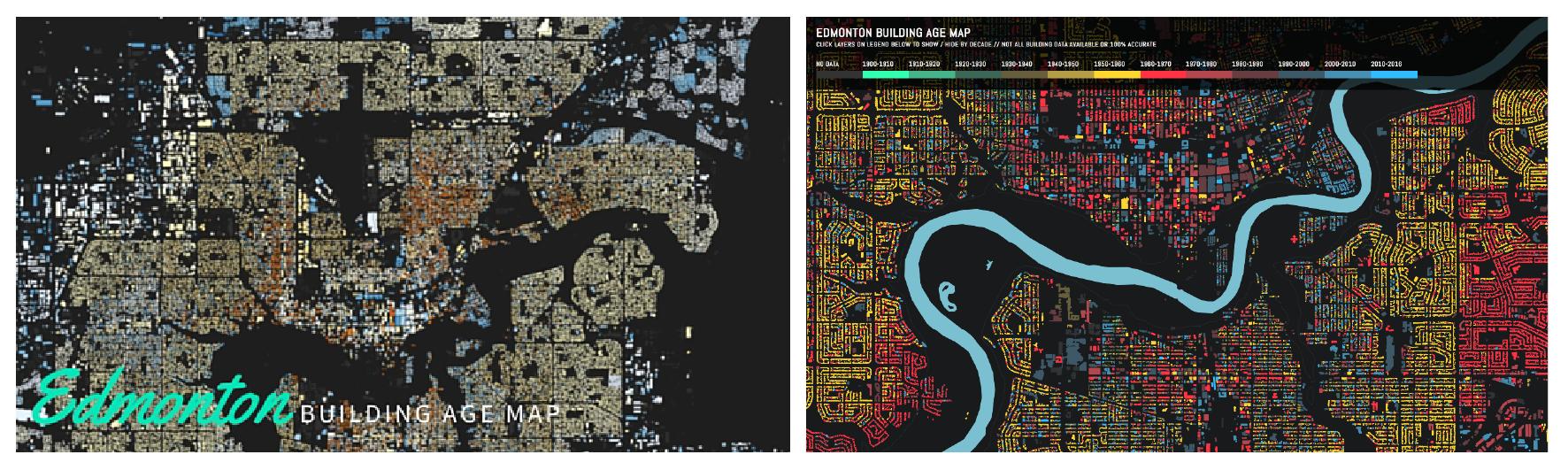 building_age_maps