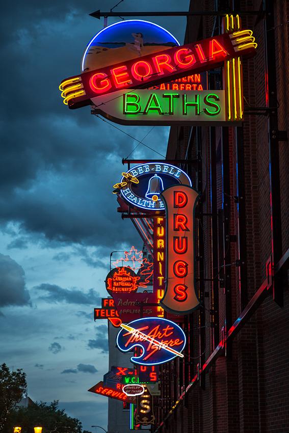 edmonton-neon-sign-museum-6347_web