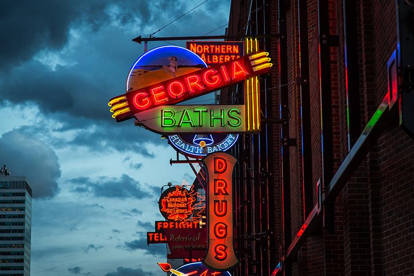 edmonton-neon-sign-museum-6356_web