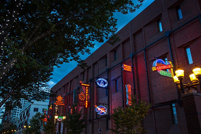edmonton-neon-sign-museum-6360_web