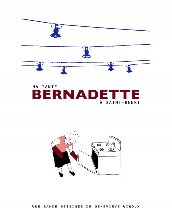 bd-st-henri-genevieve-giroux