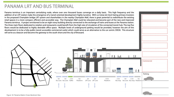 Panama_ltr-bus terminal