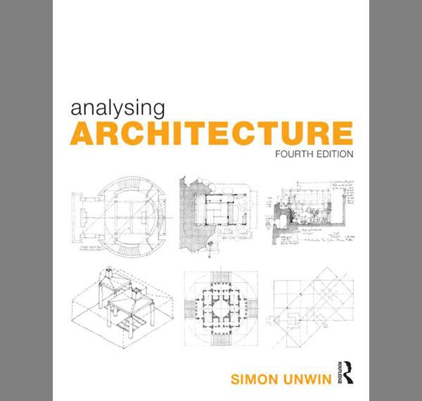 Analysing Architecture Pdf