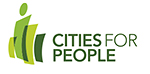 Cities-for-people-logo-NEW