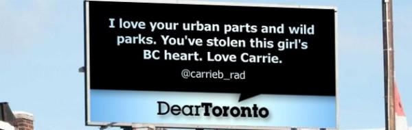 DearCity_blogPost_Toronto-630x200