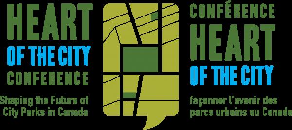 heartofcity-logo-rgb-1