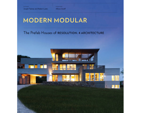 Stunning modern houses book contemporary simple design for Modern house design books