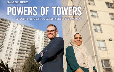 Powers-of-Towers-graphic-web