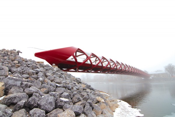 bridge-calgary