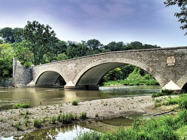 bridge-toronto