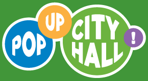 popup-city-hall-logo-feature