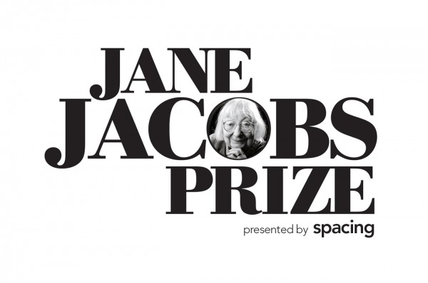 Jane JacobsPrize-smaller