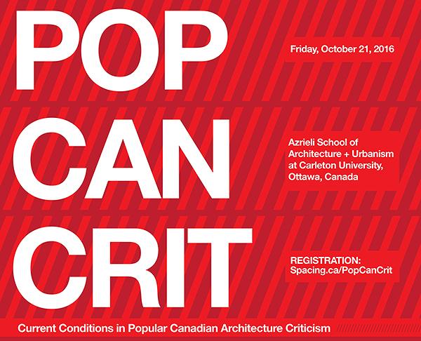 PopCanCrit logo-600