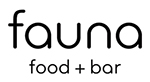 fauna-logo