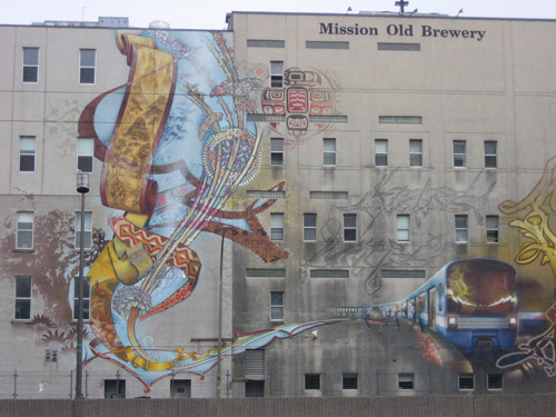 grafitti_mission-old-brewery.jpg