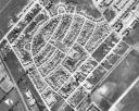 Aérienne 1950