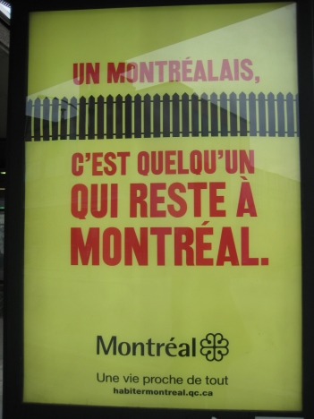 montrealais1.jpg