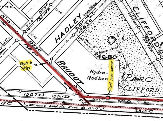 pitt_map
