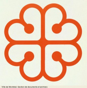 montreal_logo