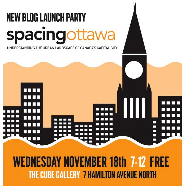 spacing-ottawa-launch