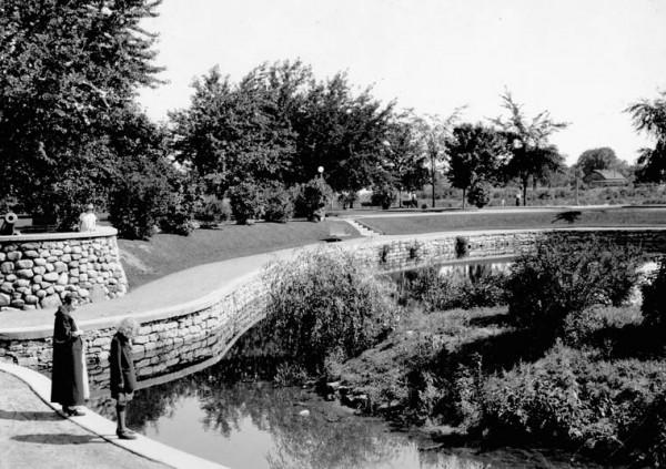 Strathcona_Pond