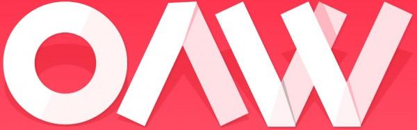 h-logo2x