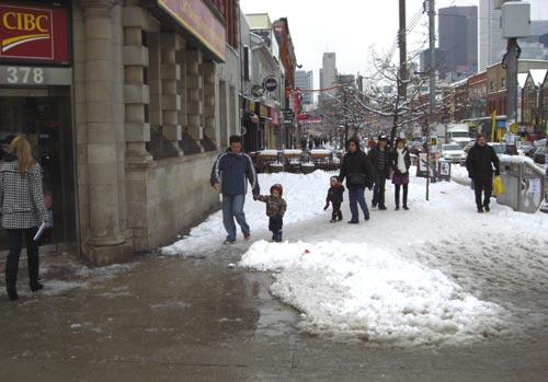 snow-cibc