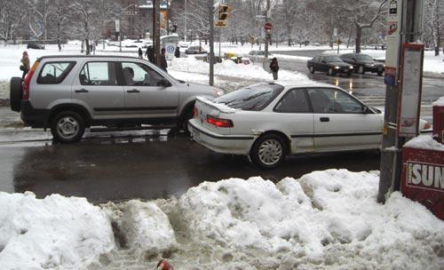 snow-dundas