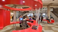 York University Learning Commons (5)