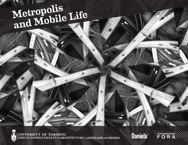 metropolis-mobile-life-screen