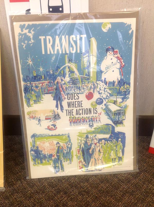 TTC-merch-poster1