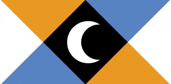 davenport-flag