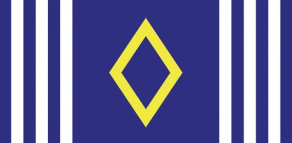 dufferin-flag