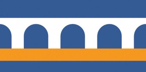 dupont-flag