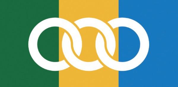 eglinton-flag