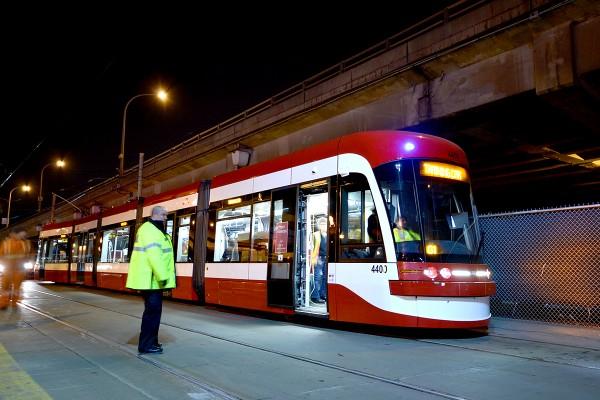 new-streetcar_5360