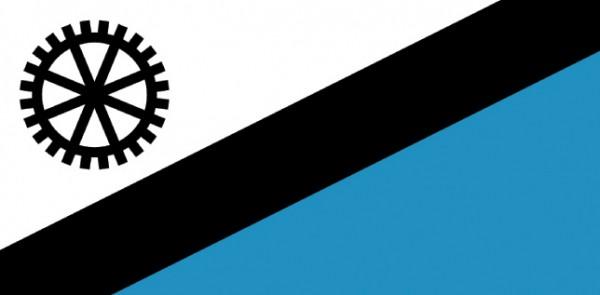 oldmill-flag