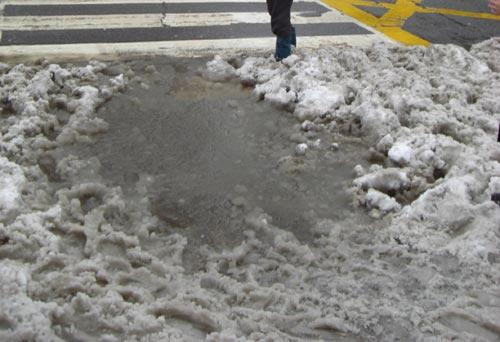 snow-header