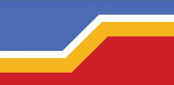 spadina-flag